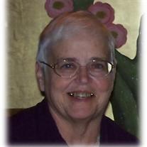 Barbara A. Tosi