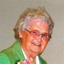Goldie R.  Boese