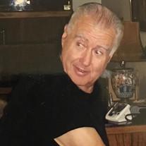 John M. Auzin