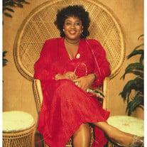 Frances Dennis