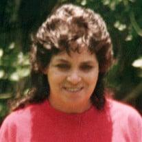 Brenda Loupe Maurin