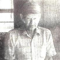 Jerry  W. Foster