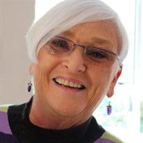 Jillian A. Bradley