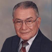 Juan A. Ramirez
