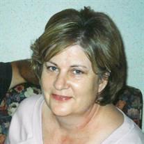 Patricia Ann Jones