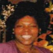 Joyce Seawright