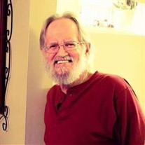 Harold Lee Kivett