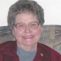 Dorothy  M.  Myers