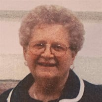 Helen Billack