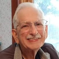 Lyle  C. Allen