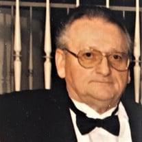 Mr. James C  Demczak