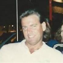 Brett Clinton Cox