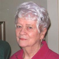Margaret M. (Tansey) Pietraszek