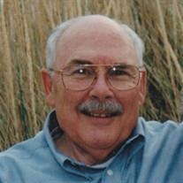 Donald  E. Weckbacher