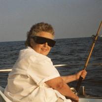 Martha Bryant