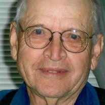 Donald R Sitton