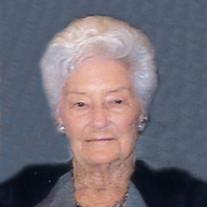Ida Marie Eltz