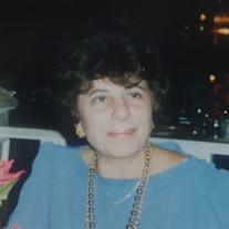 Monica S.R. Doherty