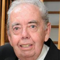 Edward J. Connor