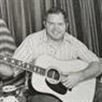 Landon Rowe