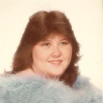 Laura Lynn Beck