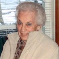 Edna Diehl