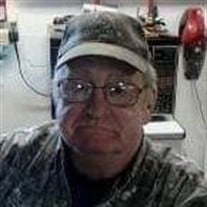 Bobby R. Barnhart