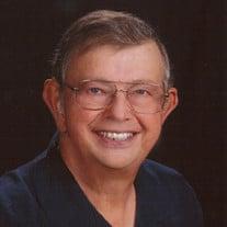 Donald D. Poole
