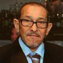 Luis Rafael Rivera-Colon