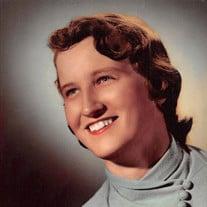 Barbara C Neer
