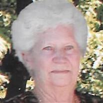 Norma Jean Crecelius