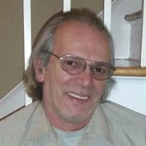 Dennis K. Roussey