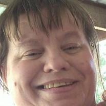 Carolyn Phillips