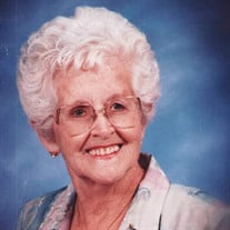 Lois  Adelaide Demarest Jackson
