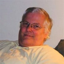 Robert C Mania Jr