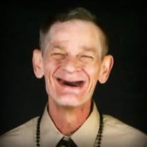 Mr. John S. McCollum, age 65 of Bolivar