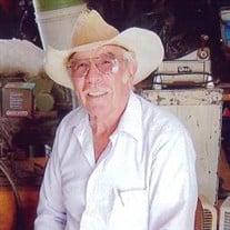 David  L. Fresquez