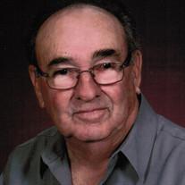 Mr. Gerald J. Sevin