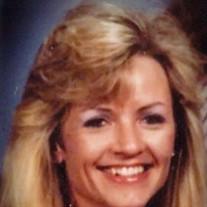 Deborah McMains