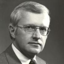 Robert  Byron Wolf