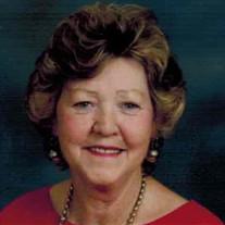 Gladys Marie Niemietz