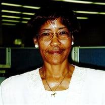 Lorraine E.  Jordan
