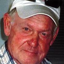 Charles Gaston Estes