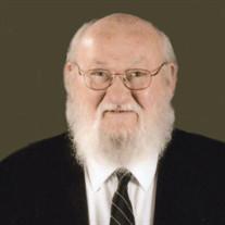 Louis L. Sheairs, Jr.