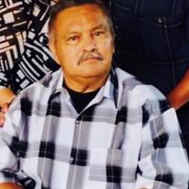 Samuel Valenzuela