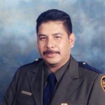 Eduardo  Escareno