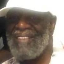 Clarence  Dennis Rogers Jr.