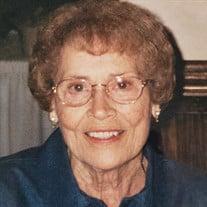 Ruth L. Stapleton