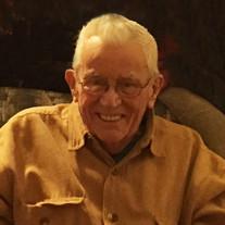 Kenneth W. Herkimer