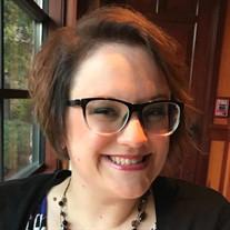 Lynn Catherine Barnett